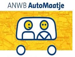 ANWB SWOA AutoMaatje bestaat 2 jaar!