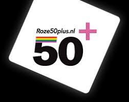 Vernieuwde Roze 50+ Toolkit beschikbaar!