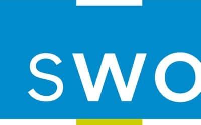 Vacature Lid Raad van Toezicht SWOA