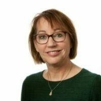 Benoeming nieuwe directeur-bestuurder SWOA